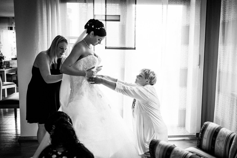 Hochzeitsfotograf-Hochzeitsreportage-Neustadt bei Coburg-Oberfranken-Bayern-Staffelstein-Banzer Wald-Kevin Biberbach-KEVIN Fotografie-Fujifilm-Schlosskirche Ehrenburg-Coburg-022.jpg