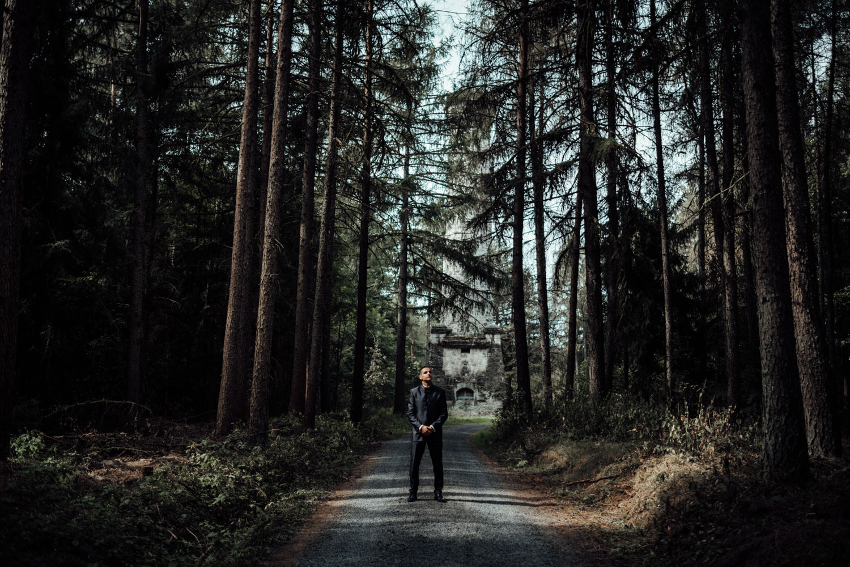 Hochzeitsfotograf-Hochzeitsreportage-Neustadt bei Coburg-Oberfranken-Bayern-Staffelstein-Banzer Wald-Kevin Biberbach-KEVIN Fotografie-Fujifilm-Schlosskirche Ehrenburg-Coburg-029.jpg