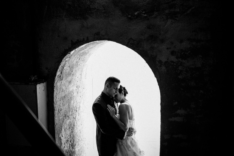 Hochzeitsfotograf-Hochzeitsreportage-Neustadt bei Coburg-Oberfranken-Bayern-Staffelstein-Banzer Wald-Kevin Biberbach-KEVIN Fotografie-Fujifilm-Schlosskirche Ehrenburg-Coburg-045.jpg