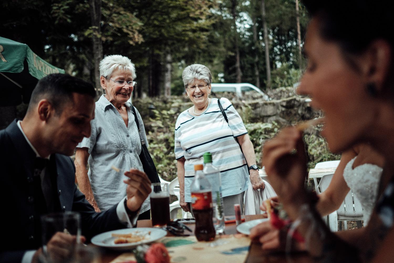Hochzeitsfotograf-Hochzeitsreportage-Neustadt bei Coburg-Oberfranken-Bayern-Staffelstein-Banzer Wald-Kevin Biberbach-KEVIN Fotografie-Fujifilm-Schlosskirche Ehrenburg-Coburg-056.jpg