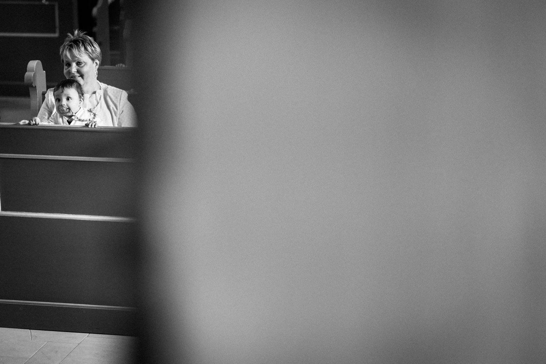 Hochzeitsfotograf-Hochzeitsreportage-Neustadt bei Coburg-Oberfranken-Bayern-Staffelstein-Banzer Wald-Kevin Biberbach-KEVIN Fotografie-Fujifilm-Schlosskirche Ehrenburg-Coburg-070.jpg