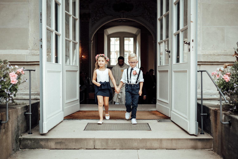 Hochzeitsfotograf-Hochzeitsreportage-Neustadt bei Coburg-Oberfranken-Bayern-Staffelstein-Banzer Wald-Kevin Biberbach-KEVIN Fotografie-Fujifilm-Schlosskirche Ehrenburg-Coburg-082.jpg