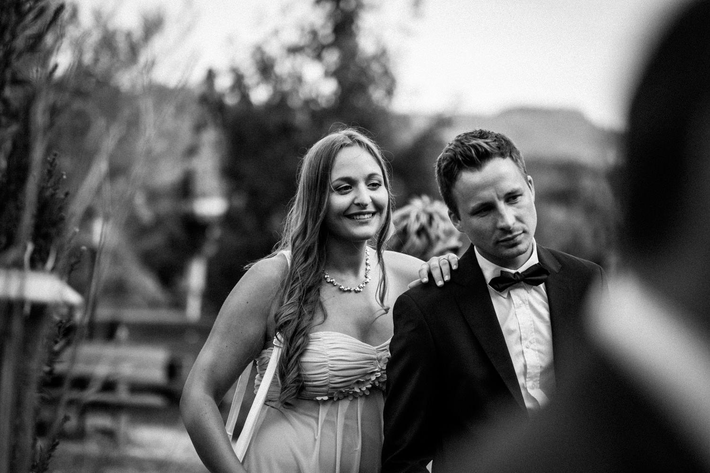Hochzeitsfotograf-Hochzeitsreportage-Neustadt bei Coburg-Oberfranken-Bayern-Staffelstein-Banzer Wald-Kevin Biberbach-KEVIN Fotografie-Fujifilm-Schlosskirche Ehrenburg-Coburg-096.jpg