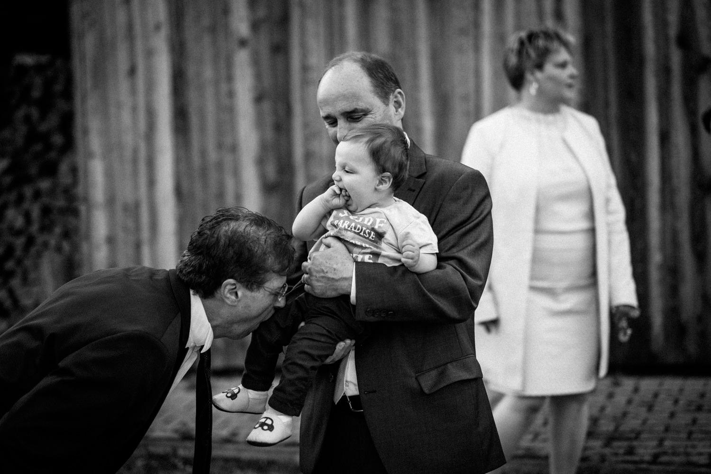 Hochzeitsfotograf-Hochzeitsreportage-Neustadt bei Coburg-Oberfranken-Bayern-Staffelstein-Banzer Wald-Kevin Biberbach-KEVIN Fotografie-Fujifilm-Schlosskirche Ehrenburg-Coburg-102.jpg