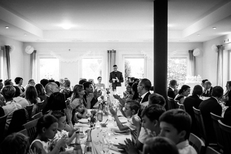 Hochzeitsfotograf-Hochzeitsreportage-Neustadt bei Coburg-Oberfranken-Bayern-Staffelstein-Banzer Wald-Kevin Biberbach-KEVIN Fotografie-Fujifilm-Schlosskirche Ehrenburg-Coburg-105.jpg