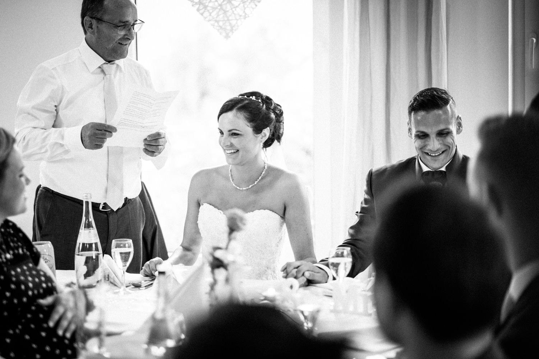 Hochzeitsfotograf-Hochzeitsreportage-Neustadt bei Coburg-Oberfranken-Bayern-Staffelstein-Banzer Wald-Kevin Biberbach-KEVIN Fotografie-Fujifilm-Schlosskirche Ehrenburg-Coburg-108.jpg