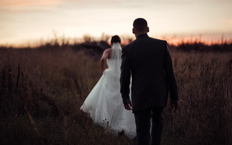 Hochzeitsfotograf-Hochzeitsreportage-Neustadt bei Coburg-Oberfranken-Bayern-Staffelstein-Banzer Wald-Kevin Biberbach-KEVIN Fotografie-Fujifilm-Schlosskirche Ehrenburg-Coburg-116.jpg
