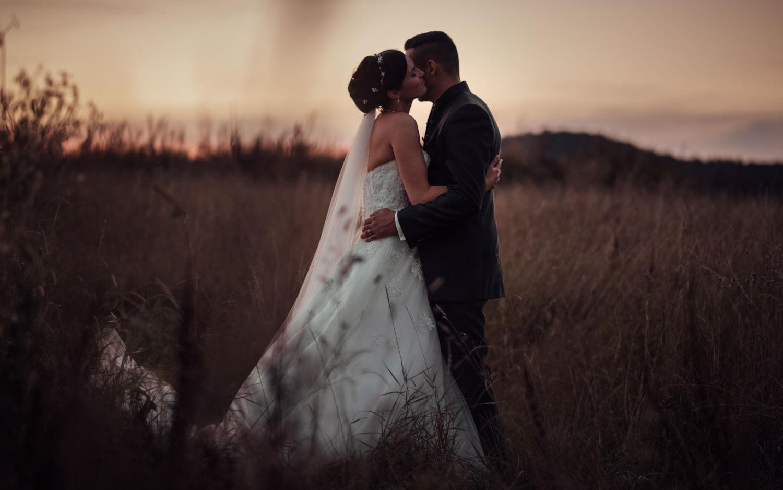 Hochzeitsfotograf-Hochzeitsreportage-Neustadt bei Coburg-Oberfranken-Bayern-Staffelstein-Banzer Wald-Kevin Biberbach-KEVIN Fotografie-Fujifilm-Schlosskirche Ehrenburg-Coburg-117.jpg