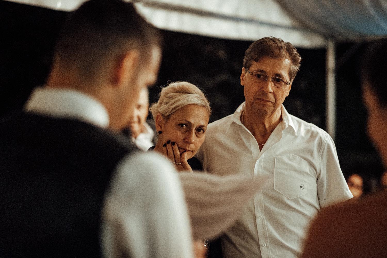 Hochzeitsfotograf-Hochzeitsreportage-Neustadt bei Coburg-Oberfranken-Bayern-Staffelstein-Banzer Wald-Kevin Biberbach-KEVIN Fotografie-Fujifilm-Schlosskirche Ehrenburg-Coburg-138.jpg