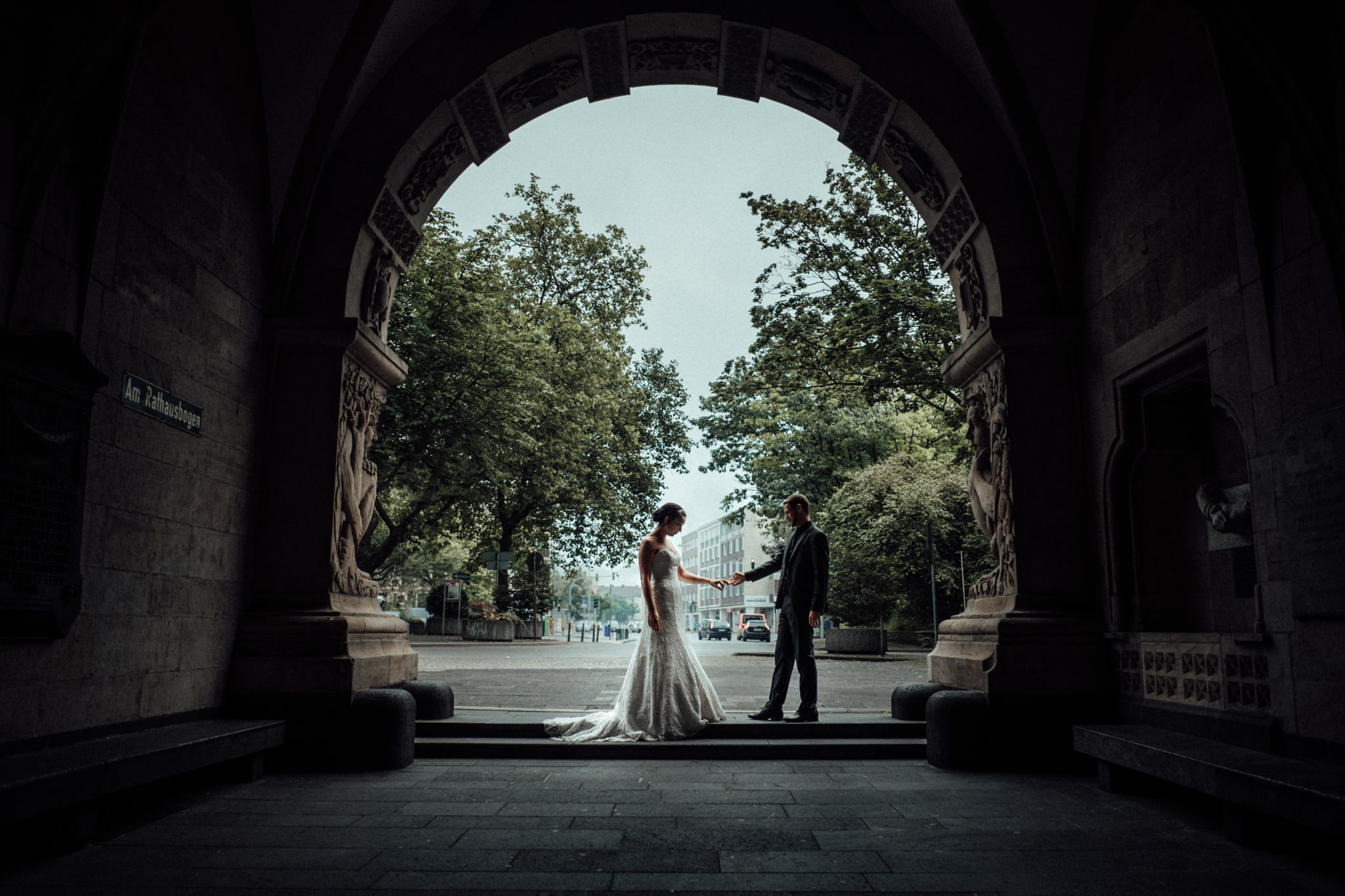 Hochzeit-Aachen-Köln-NRW-Hochzeitsfotograf-Coburg-Hochzeitsfoto-Paarshooting-Bester-Fotograf-Mönchengladbach.jpg