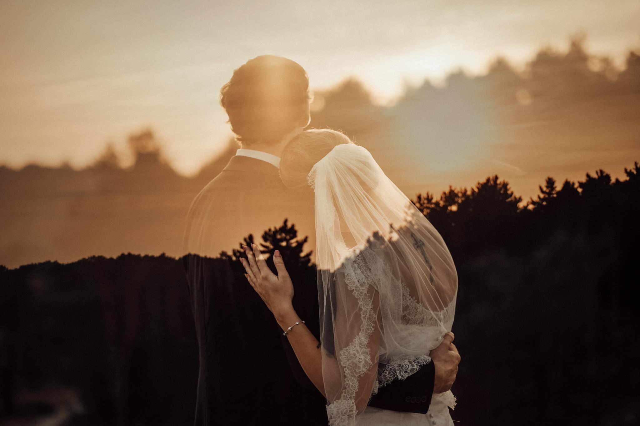 Hochzeit-Aachen-Köln-NRW-Hochzeitsfotograf-Coburg-Hochzeitsfoto-Paarshooting-FujiX-Dobbelbelichtung.jpg