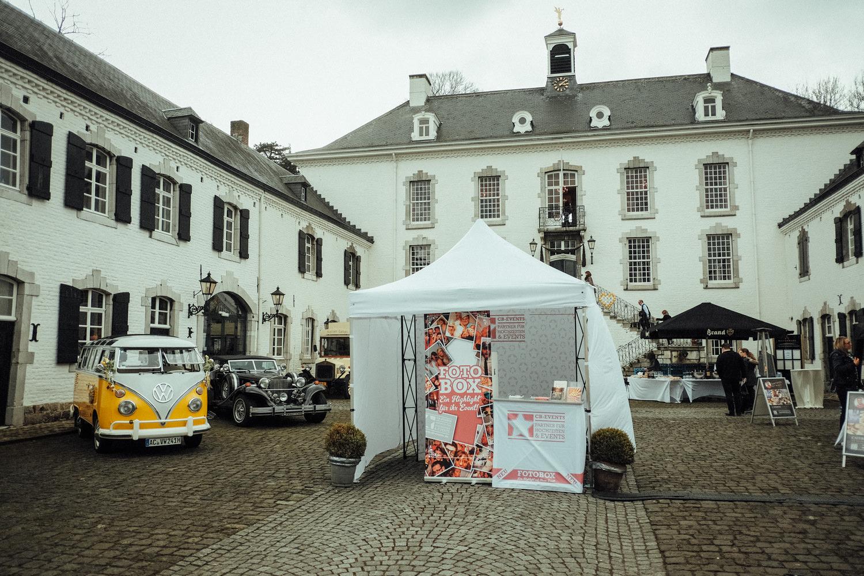 Hochzeitsmesse-Aachen-Kasteel-Vaalsbroek-Hochzeitslocation-Hochzeitsfotograf-Hochzeitsportal-KEVIN-Fotografie-05.jpg
