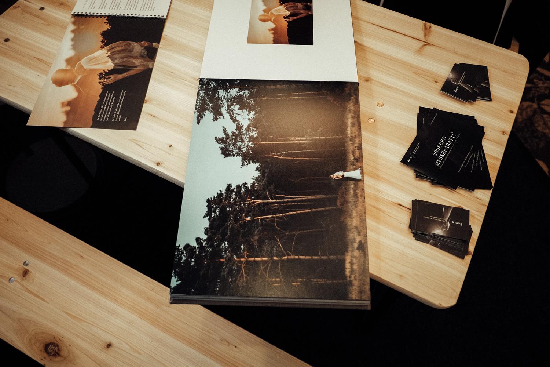 Hochzeitsmesse-Aachen-Kasteel-Vaalsbroek-Hochzeitslocation-Hochzeitsfotograf-Hochzeitsportal-KEVIN-Fotografie-09.jpg