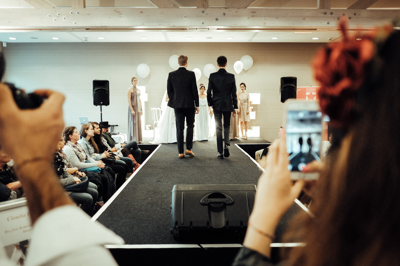 Hochzeitsmesse-Aachen-Kasteel-Vaalsbroek-Hochzeitslocation-Hochzeitsfotograf-Hochzeitsportal-KEVIN-Fotografie-25.jpg