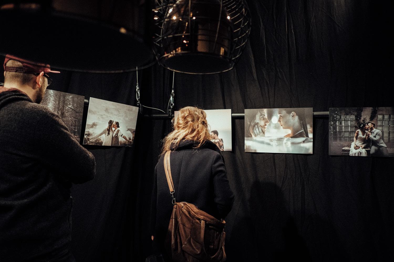 Hochzeitsmesse-Aachen-Kasteel-Vaalsbroek-Hochzeitslocation-Hochzeitsfotograf-Hochzeitsportal-KEVIN-Fotografie-28.jpg