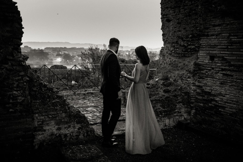 Hochzeitsfotos_Fotograf_Hochzeitsfotograf_Köln_Achen_NRW_Paarshooting_Rom_Italien_Epic_KEVIN_Fotografie_011.jpg