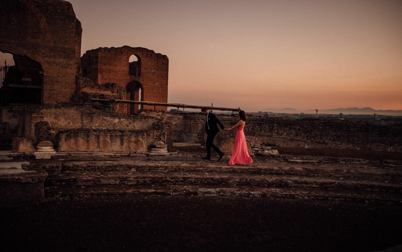 Hochzeitsfotos_Fotograf_Hochzeitsfotograf_Köln_Achen_NRW_Paarshooting_Rom_Italien_Epic_KEVIN_Fotografie_020.jpg
