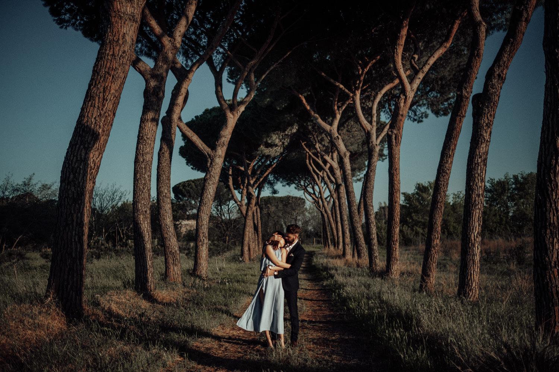 Hochzeitsfotos_Fotograf_Hochzeitsfotograf_Köln_Achen_NRW_Paarshooting_Rom_Italien_Epic_KEVIN_Fotografie_054.jpg