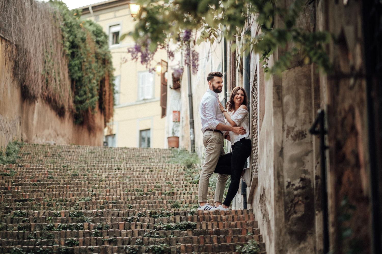 Hochzeitsfotos_Fotograf_Hochzeitsfotograf_Köln_Achen_NRW_Paarshooting_Rom_Italien_Epic_KEVIN_Fotografie_083.jpg