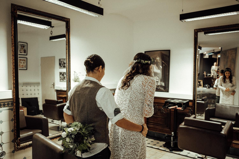 Hochzeitsfotos-Aachen-Hochzeitsfotograf-Aachen-Köln-NRW-Bonn-Top-Hochzeitsfotografen-Reportage-Gleichgeschlechtlich-Winterhochzeit-Kevin Biberbach-KEVIN Fotografie-030.jpg