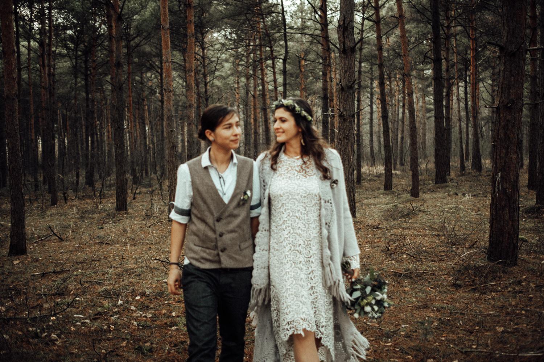 Hochzeitsfotos-Aachen-Hochzeitsfotograf-Aachen-Köln-NRW-Bonn-Top-Hochzeitsfotografen-Reportage-Gleichgeschlechtlich-Winterhochzeit-Kevin Biberbach-KEVIN Fotografie-128.jpg