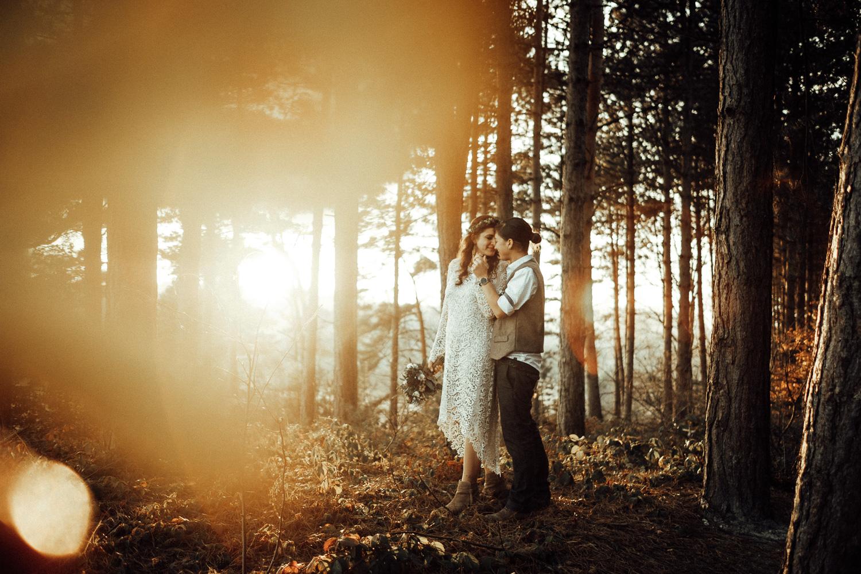 Hochzeitsfotos-Aachen-Hochzeitsfotograf-Aachen-Köln-NRW-Bonn-Top-Hochzeitsfotografen-Reportage-Gleichgeschlechtlich-Winterhochzeit-Kevin Biberbach-KEVIN Fotografie-135.jpg