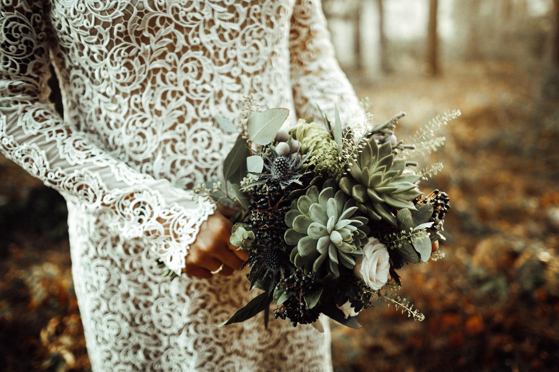 Hochzeitsfotos-Aachen-Hochzeitsfotograf-Aachen-Köln-NRW-Bonn-Top-Hochzeitsfotografen-Reportage-Gleichgeschlechtlich-Winterhochzeit-Kevin Biberbach-KEVIN Fotografie-137.jpg