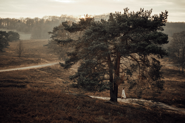 Hochzeitsfotos-Aachen-Hochzeitsfotograf-Aachen-Köln-NRW-Bonn-Top-Hochzeitsfotografen-Reportage-Gleichgeschlechtlich-Winterhochzeit-Kevin Biberbach-KEVIN Fotografie-152.jpg