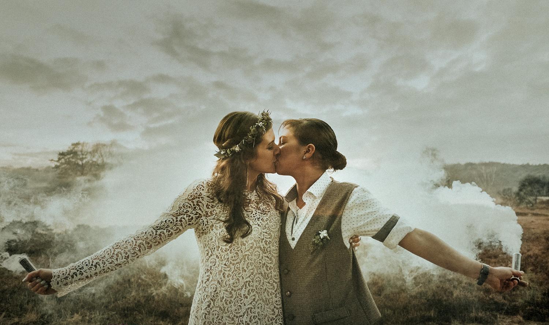Hochzeitsfotos-Aachen-Hochzeitsfotograf-Aachen-Köln-NRW-Bonn-Top-Hochzeitsfotografen-Reportage-Gleichgeschlechtlich-Winterhochzeit-Kevin Biberbach-KEVIN Fotografie-160.jpg