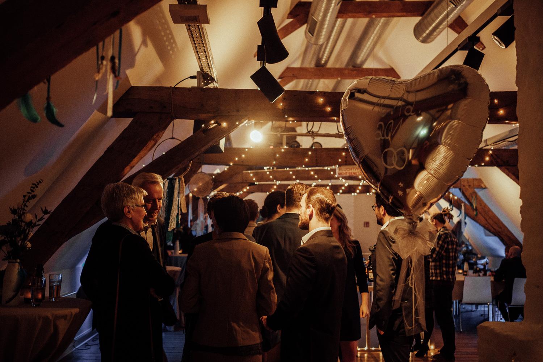 Hochzeitsfotos-Aachen-Hochzeitsfotograf-Aachen-Köln-NRW-Bonn-Top-Hochzeitsfotografen-Reportage-Gleichgeschlechtlich-Winterhochzeit-Kevin Biberbach-KEVIN Fotografie-169.jpg