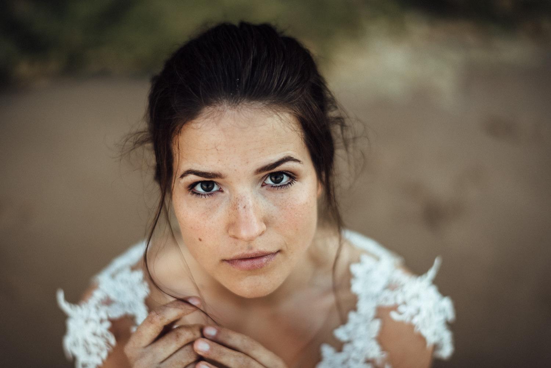 Hochzeitsfotos-Köln-Emanuel Hendrik-Mix & Match-Hochzeitsfotograf-Köln-NRW-Bonn-Aachen-Top-Hochzeitsfotografen-Reportage-Deutschland-Kevin Biberbach-KEVIN Fotografie-022.jpg