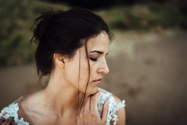 Hochzeitsfotos-Köln-Emanuel Hendrik-Mix & Match-Hochzeitsfotograf-Köln-NRW-Bonn-Aachen-Top-Hochzeitsfotografen-Reportage-Deutschland-Kevin Biberbach-KEVIN Fotografie-023.jpg