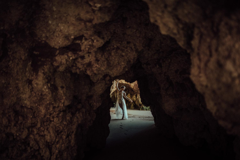 Hochzeitsfotos-Köln-Emanuel Hendrik-Mix & Match-Hochzeitsfotograf-Köln-NRW-Bonn-Aachen-Top-Hochzeitsfotografen-Reportage-Deutschland-Kevin Biberbach-KEVIN Fotografie-030.jpg