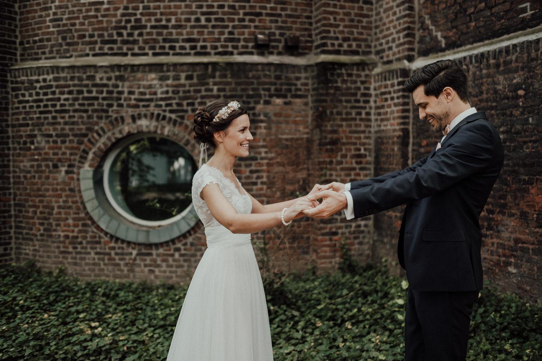 Hochzeitsfotos NRW-Hochzeitsfotograf NRW-Hochzeitsreportage-Lousberg Aachen-Sommerhochzeit-Kevin Biberbach-KEVIN - Fotografie-003.jpg
