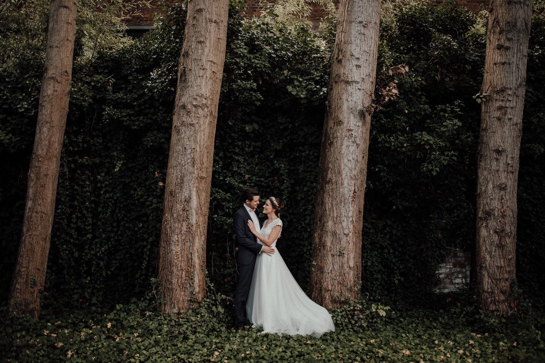 Hochzeitsfotos NRW-Hochzeitsfotograf NRW-Hochzeitsreportage-Lousberg Aachen-Sommerhochzeit-Kevin Biberbach-KEVIN - Fotografie-009.jpg