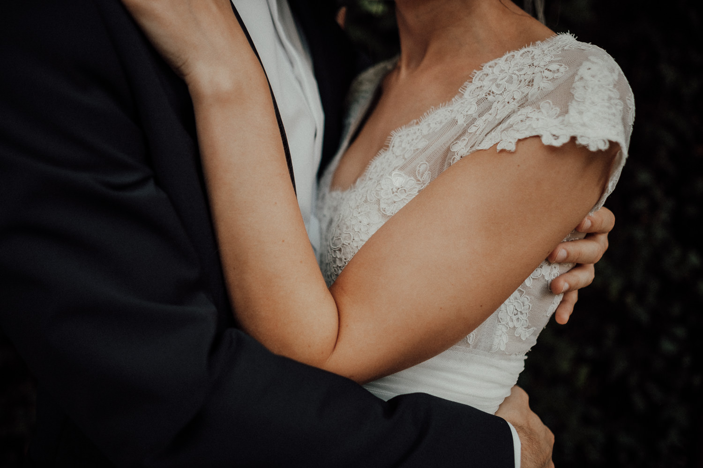 Hochzeitsfotos NRW-Hochzeitsfotograf NRW-Hochzeitsreportage-Lousberg Aachen-Sommerhochzeit-Kevin Biberbach-KEVIN - Fotografie-013.jpg