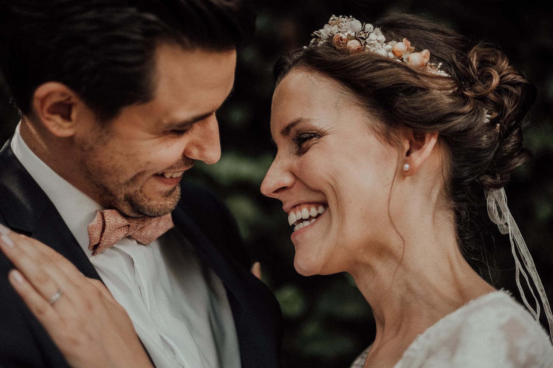 Hochzeitsfotos NRW-Hochzeitsfotograf NRW-Hochzeitsreportage-Lousberg Aachen-Sommerhochzeit-Kevin Biberbach-KEVIN - Fotografie-015.jpg