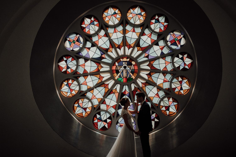 Hochzeitsfotos NRW-Hochzeitsfotograf NRW-Hochzeitsreportage-Lousberg Aachen-Sommerhochzeit-Kevin Biberbach-KEVIN - Fotografie-017.jpg