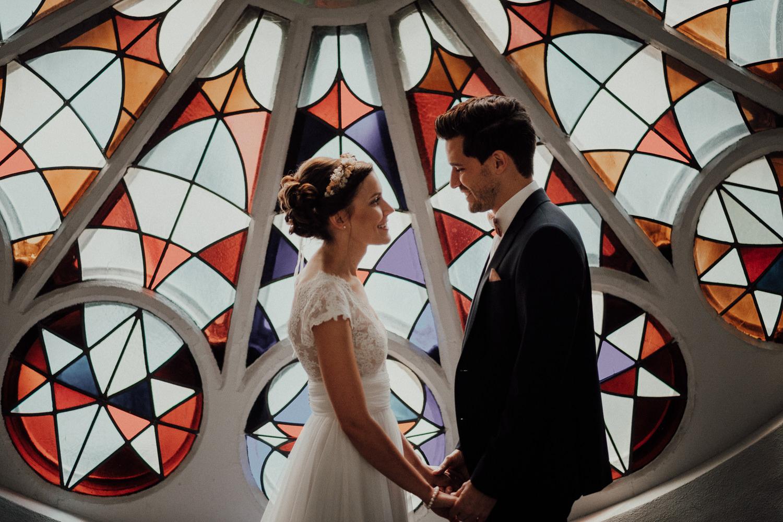 Hochzeitsfotos NRW-Hochzeitsfotograf NRW-Hochzeitsreportage-Lousberg Aachen-Sommerhochzeit-Kevin Biberbach-KEVIN - Fotografie-018.jpg