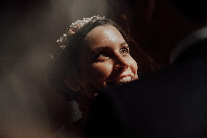Hochzeitsfotos NRW-Hochzeitsfotograf NRW-Hochzeitsreportage-Lousberg Aachen-Sommerhochzeit-Kevin Biberbach-KEVIN - Fotografie-020.jpg