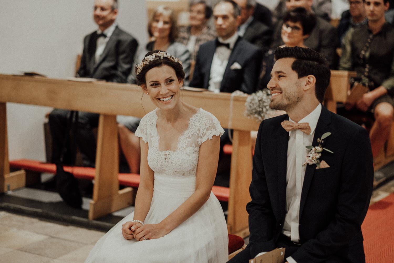 Hochzeitsfotos NRW-Hochzeitsfotograf NRW-Hochzeitsreportage-Lousberg Aachen-Sommerhochzeit-Kevin Biberbach-KEVIN - Fotografie-031.jpg