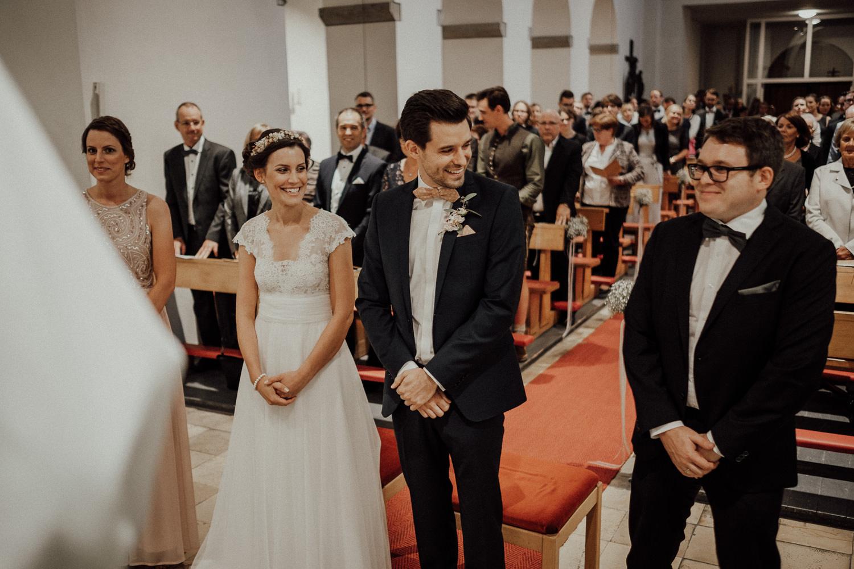Hochzeitsfotos NRW-Hochzeitsfotograf NRW-Hochzeitsreportage-Lousberg Aachen-Sommerhochzeit-Kevin Biberbach-KEVIN - Fotografie-035.jpg