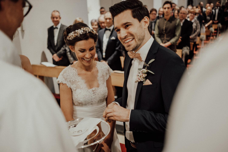 Hochzeitsfotos NRW-Hochzeitsfotograf NRW-Hochzeitsreportage-Lousberg Aachen-Sommerhochzeit-Kevin Biberbach-KEVIN - Fotografie-036.jpg