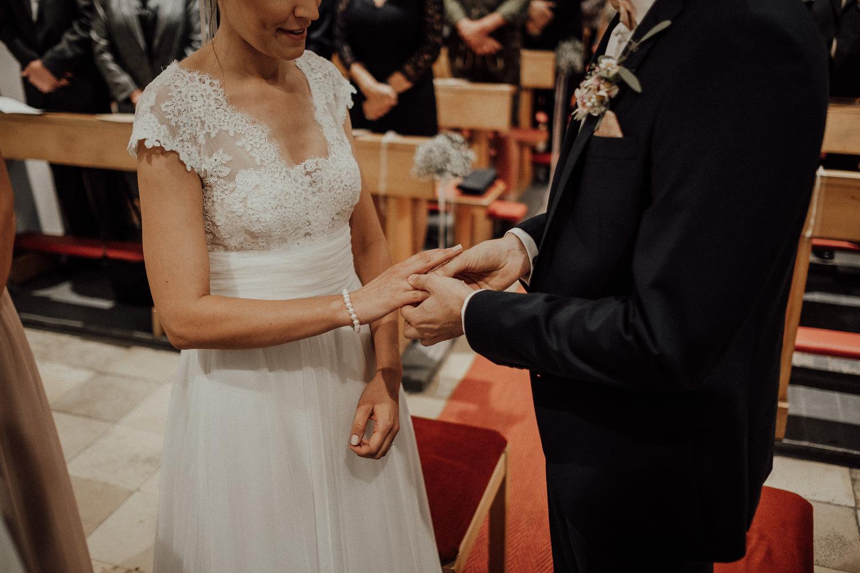 Hochzeitsfotos NRW-Hochzeitsfotograf NRW-Hochzeitsreportage-Lousberg Aachen-Sommerhochzeit-Kevin Biberbach-KEVIN - Fotografie-037.jpg