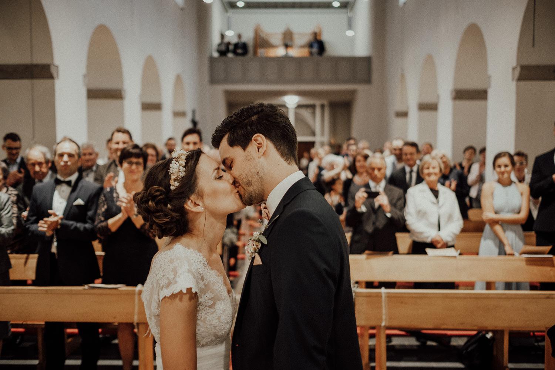 Hochzeitsfotos NRW-Hochzeitsfotograf NRW-Hochzeitsreportage-Lousberg Aachen-Sommerhochzeit-Kevin Biberbach-KEVIN - Fotografie-041.jpg