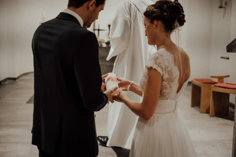 Hochzeitsfotos NRW-Hochzeitsfotograf NRW-Hochzeitsreportage-Lousberg Aachen-Sommerhochzeit-Kevin Biberbach-KEVIN - Fotografie-048.jpg