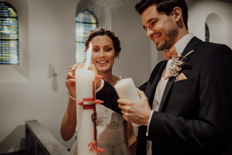 Hochzeitsfotos NRW-Hochzeitsfotograf NRW-Hochzeitsreportage-Lousberg Aachen-Sommerhochzeit-Kevin Biberbach-KEVIN - Fotografie-049.jpg
