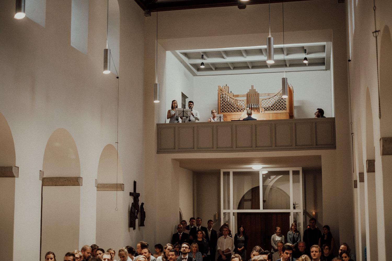 Hochzeitsfotos NRW-Hochzeitsfotograf NRW-Hochzeitsreportage-Lousberg Aachen-Sommerhochzeit-Kevin Biberbach-KEVIN - Fotografie-051.jpg