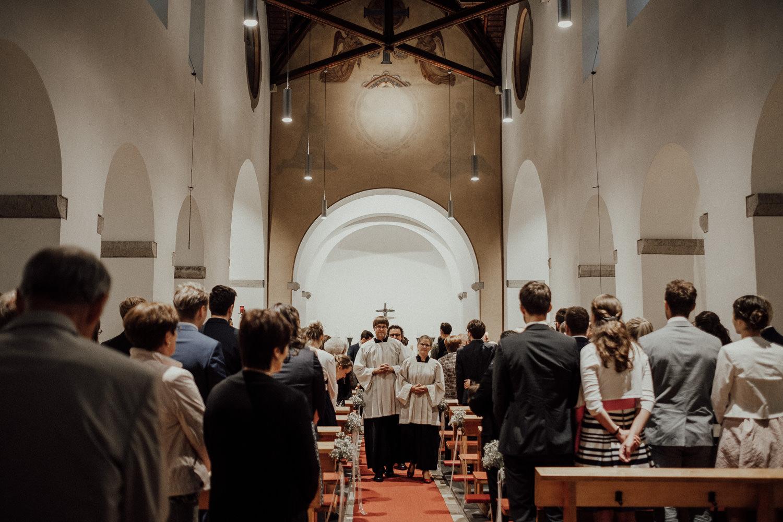 Hochzeitsfotos NRW-Hochzeitsfotograf NRW-Hochzeitsreportage-Lousberg Aachen-Sommerhochzeit-Kevin Biberbach-KEVIN - Fotografie-052.jpg