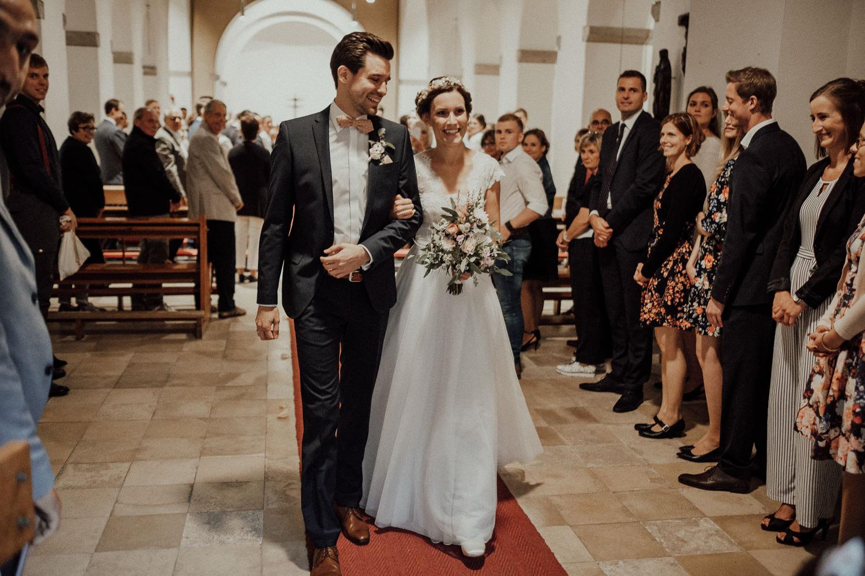 Hochzeitsfotos NRW-Hochzeitsfotograf NRW-Hochzeitsreportage-Lousberg Aachen-Sommerhochzeit-Kevin Biberbach-KEVIN - Fotografie-055.jpg